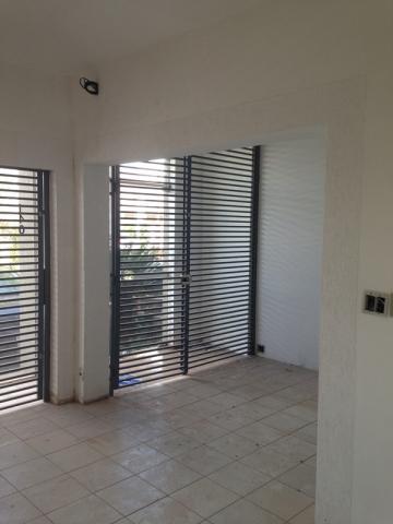 Alugar Comercial / Casa em Ribeirão Preto R$ 4.600,00 - Foto 5