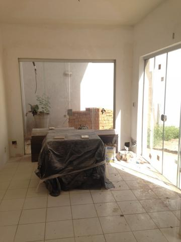Alugar Comercial / Casa em Ribeirão Preto R$ 4.600,00 - Foto 7