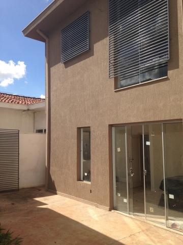 Alugar Comercial / Casa em Ribeirão Preto R$ 4.600,00 - Foto 9
