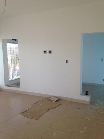 Alugar Comercial / Casa em Ribeirão Preto R$ 4.600,00 - Foto 11