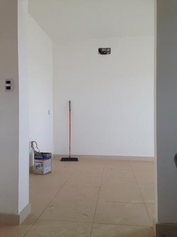 Alugar Comercial / Casa em Ribeirão Preto R$ 4.600,00 - Foto 10