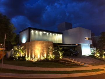 Bonfim Paulista Alphaville I Casa Venda R$3.200.000,00 Condominio R$715,00 4 Dormitorios 4 Vagas Area do terreno 522.55m2
