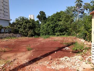 Alugar Terreno / Padrão em Ribeirão Preto. apenas R$ 1.659.000,00