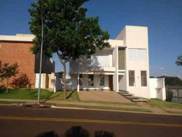 Alugar Casa / Condomínio em Bonfim Paulista. apenas R$ 1.450.000,00