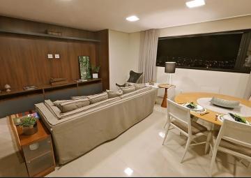 Alugar Apartamento / Duplex em Ribeirão Preto. apenas R$ 2.100,00