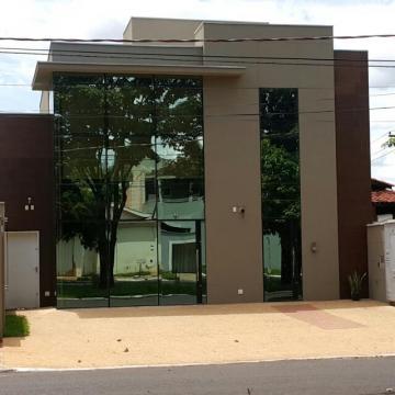 Alugar Comercial / Sala em Condomínio em Ribeirão Preto. apenas R$ 130.000,00