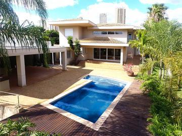 Comprar Casa / Sobrado em Ribeirão Preto. apenas R$ 2.000.000,00