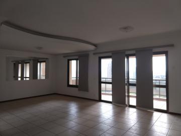Alugar Apartamento / Padrão em Ribeirão Preto. apenas R$ 900.000,00