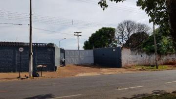 Alugar Comercial / Galpão em Ribeirão Preto. apenas R$ 10.000,00