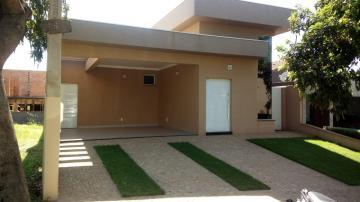 Alugar Casa / Condomínio em Ribeirão Preto. apenas R$ 655.000,00