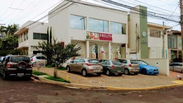 Alugar Comercial / Sala em Ribeirão Preto. apenas R$ 1.350,00