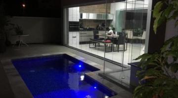 Alugar Casa / Condomínio em Ribeirão Preto. apenas R$ 930.000,00