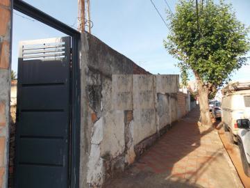 Alugar Terreno / Padrão em Ribeirão Preto. apenas R$ 2.500,00