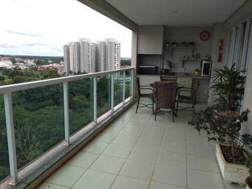 Alugar Apartamento / Padrão em Ribeirão Preto. apenas R$ 690.000,00