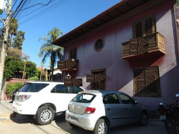 Alugar Comercial / casa em Ribeirão Preto. apenas R$ 8.000,00
