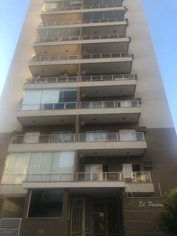 Alugar Apartamento / Padrão em Ribeirão Preto. apenas R$ 229.000,00