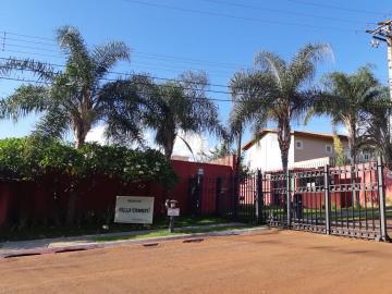 Alugar Casa / Condomínio em Ribeirão Preto. apenas R$ 980.000,00