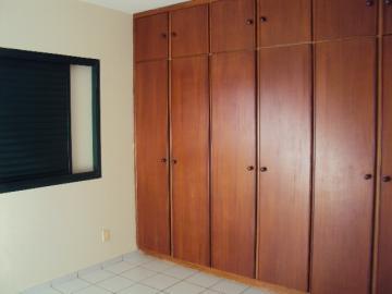 Comprar Apartamento / Padrão em Ribeirão Preto R$ 240.000,00 - Foto 5