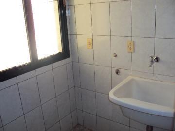 Comprar Apartamento / Padrão em Ribeirão Preto R$ 240.000,00 - Foto 13