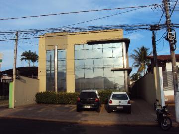 Alugar Comercial / Sala em Condomínio em Ribeirão Preto. apenas R$ 780,00
