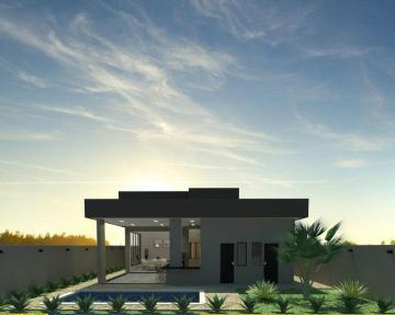 Casa / Condomínio em Ribeirão Preto , Comprar por R$870.000,00