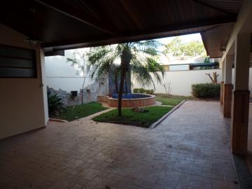 Alugar Casa / Condomínio em Ribeirão Preto. apenas R$ 6.700,00