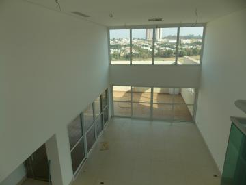 Ribeirao Preto Condominios Zona Sul Apartamento Venda R$3.800.000,00 4 Dormitorios 5 Vagas Area construida 586.00m2