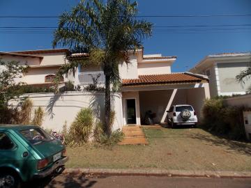 Alugar Casa / Condomínio em Ribeirão Preto. apenas R$ 6.000,00