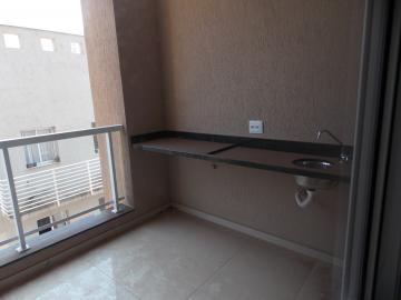 Alugar Apartamento / Padrão em Ribeirão Preto. apenas R$ 371.000,00