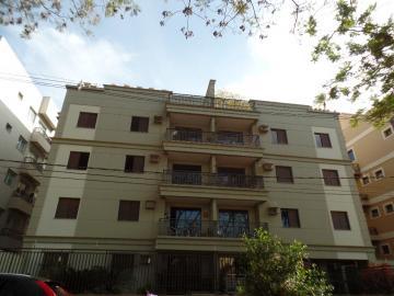 Apartamento / Cobertura em Ribeirão Preto