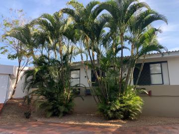 Alugar Comercial / casa em Ribeirão Preto. apenas R$ 10.500,00