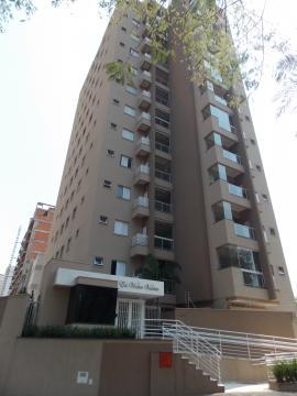 Alugar Apartamento / Padrão em Ribeirão Preto. apenas R$ 325.000,00