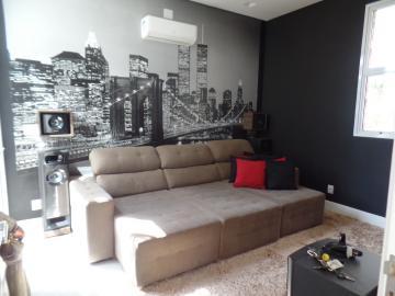 Bonfim Paulista Bonfim Paulista Casa Venda R$2.600.000,00 Condominio R$630,00 5 Dormitorios 8 Vagas Area do terreno 487.50m2
