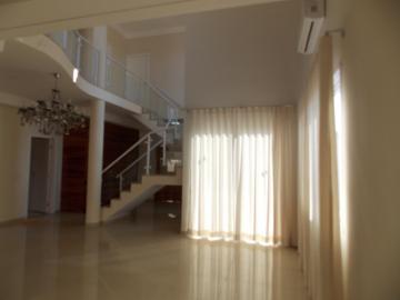 Alugar Casa / Condomínio em Ribeirão Preto. apenas R$ 4.000,00