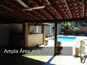 Alugar Casa / Padrão em Ribeirão Preto. apenas R$ 1.900.000,00
