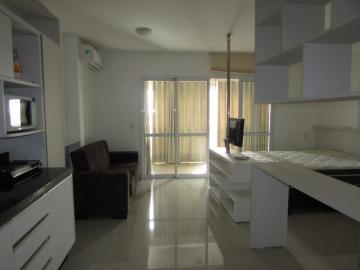Alugar Apartamento / Padrão em Ribeirão Preto. apenas R$ 304.000,00