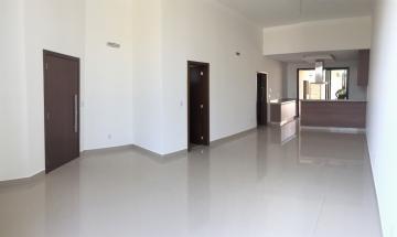 Alugar Casa / Condomínio em Ribeirão Preto. apenas R$ 730.000,00