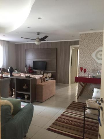 Alugar Apartamento / Padrão em Ribeirão Preto. apenas R$ 430.000,00
