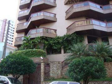 Alugar Apartamento / Padrão em Ribeirão Preto. apenas R$ 455.800,00