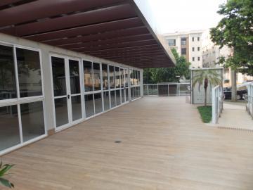 Ribeirao Preto Jardim Sao Luiz Estabelecimento Locacao R$ 20.000,00 Condominio R$985,91 Area construida 360.92m2