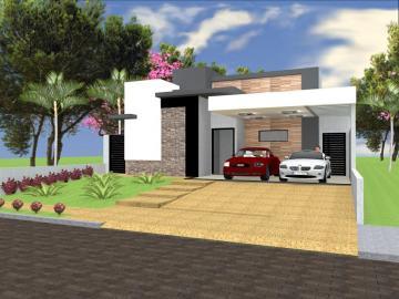 Alugar Casa / Padrão em Ribeirão Preto. apenas R$ 1.115.000,00