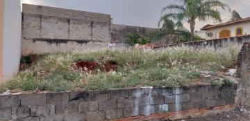 Alugar Terreno / Padrão em Ribeirão Preto. apenas R$ 270.000,00