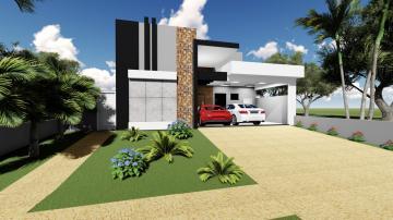 Casa / Condomínio em Ribeirão Preto , Comprar por R$890.000,00