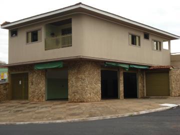 Alugar Casa / Sobrado em Ribeirão Preto. apenas R$ 1.700,00