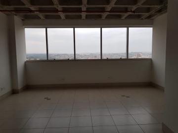 Alugar Comercial / Sala em Condomínio em Ribeirão Preto. apenas R$ 300.000,00