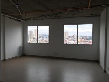Alugar Comercial / Sala em Condomínio em Ribeirão Preto. apenas R$ 175.000,00