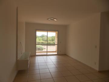 Alugar Apartamento / Padrão em Ribeirão Preto. apenas R$ 435.000,00