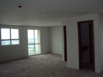 Alugar Comercial / Sala em Condomínio em Ribeirão Preto. apenas R$ 17.000,00