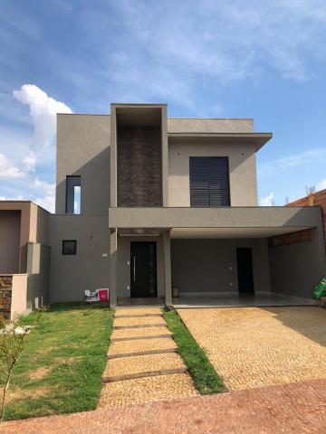 Bonfim Paulista Bonfim Paulista Casa Locacao R$ 6.000,00 3 Dormitorios 2 Vagas Area do terreno 286.00m2
