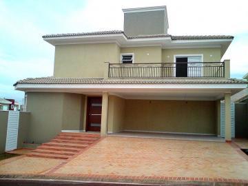 Alugar Casa / Condomínio em Ribeirão Preto. apenas R$ 1.500.000,00